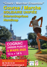 Dossier d'inscription course / marche solidaire -  PDF - 969 ko