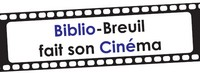 cinema breuil
