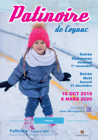 Flyer Patinoire 2019 -  PDF - 242.3 ko