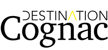 Destination Cognac - Office de tourisme