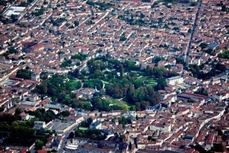 ville-de-cognac - Photo