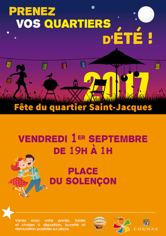 FQ ST JACQUES 1 SEPT
