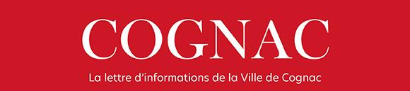 Cognac'News